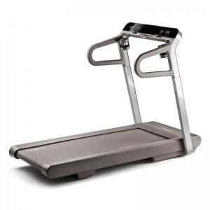 Technogym My Run Treadmill...